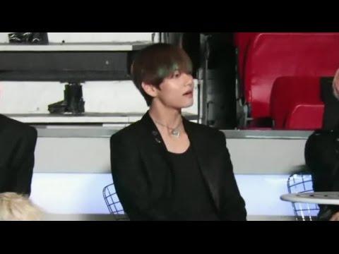 """Free Download Taehyung Singing """"taeyeon - I"""" Mp3 dan Mp4"""