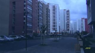 Смотреть клип Игорь Тальков - А Теперь Мы С Тобой Притихли...