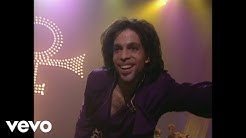 Prince - Take Me With U/Raspberry Beret (Live At Paisley Park, 1999)