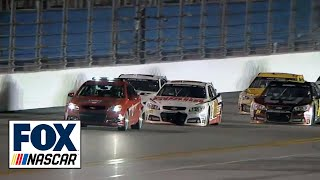 NASCAR Race Hub: Daytona 500 Winner s Weekend - Dale Earnhardt Jr.