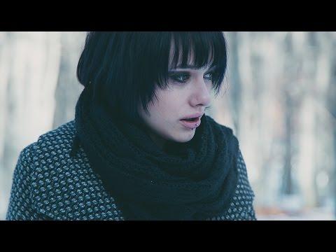 POA - Tears - feat. Sarah Moon (Official Video)
