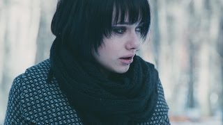 POA (Plugs of Apocalypse) feat. Sarah Moon - Tears