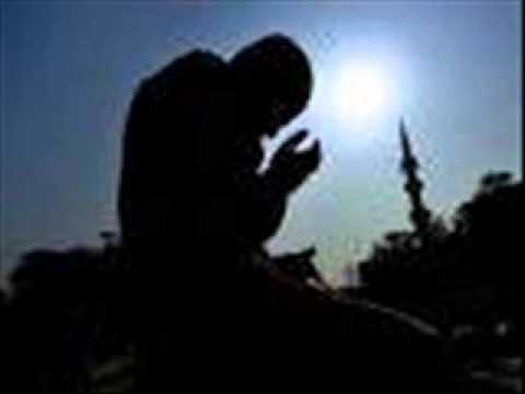 سورة المؤمنون للشيخ محمود مجاهد