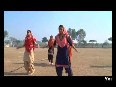 Guru Nanak Mission School Dhahan Kaleran