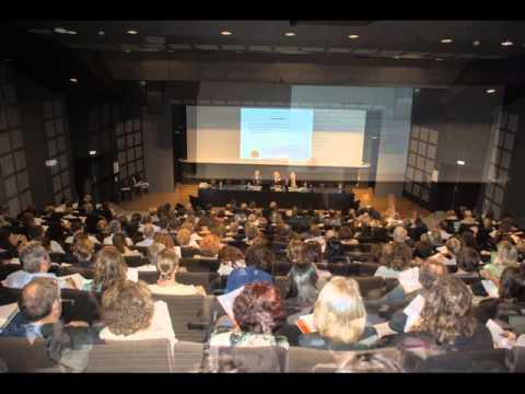 Journée Professionnelle : Effets et impacts de la Réforme de la formation professionnelle