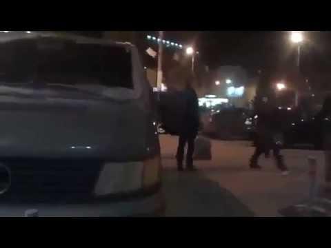 Шлюхи мулатки снять мулатку проститутку в Москве