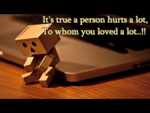 love-quotes|tum-hi-ana-video|-broken-heart-feelings.