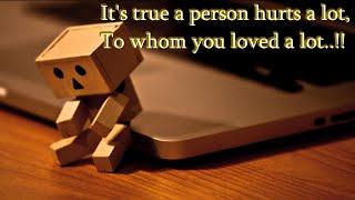 love-quotestum-hi-ana---broken-heart-feelings