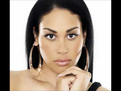 Keke Wyatt&Avant Nothing in this World