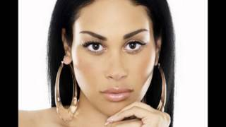 Watch Keke Wyatt Nothing In This World video