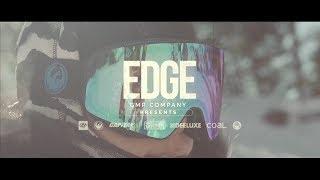 [스노우보드]  1819 Snowboard GMP Rider Team` EDGE` Teaser