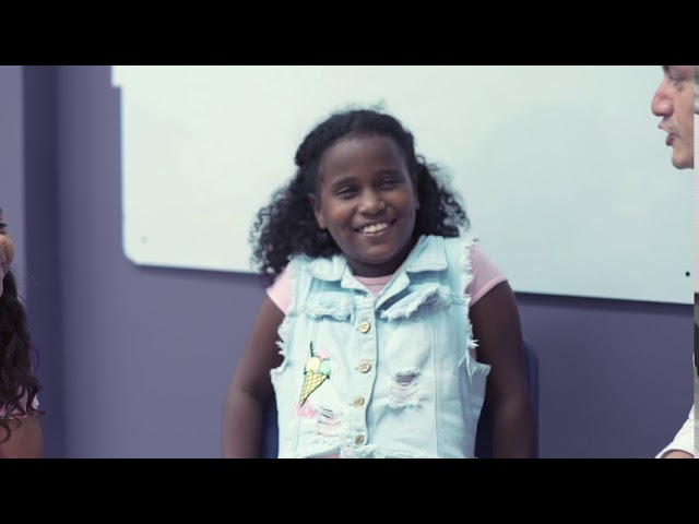 Cultivarte - Testimonio Juanna Díaz