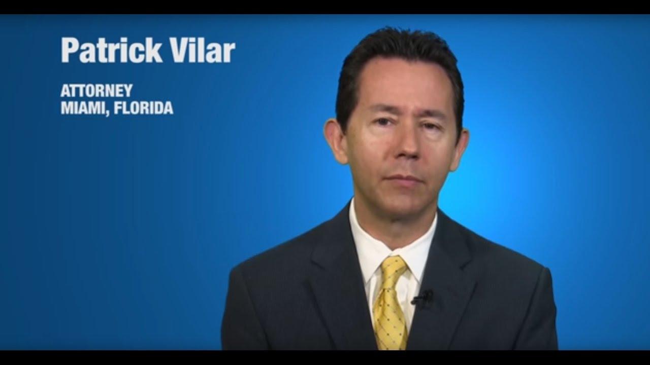 Miami Divorce Lawyer | Miami Beach Child Custody Attorney