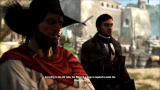 Ten Best Video Game Stories Of 2013(Of course these things are always personal opinion, but if you have a game you think has a great story in 2013, put it in the comment section (:, 2013-12-28T08:56:39.000Z)