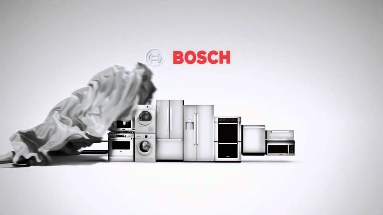 bosch home appliances bosch home appliances tv spot 376