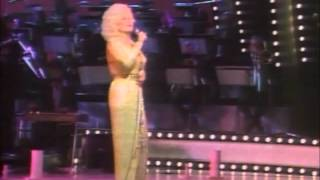 Dolly Parton Live In London 1983 13 Here You Come Again