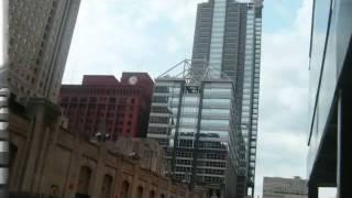Chicago Trip July 2010