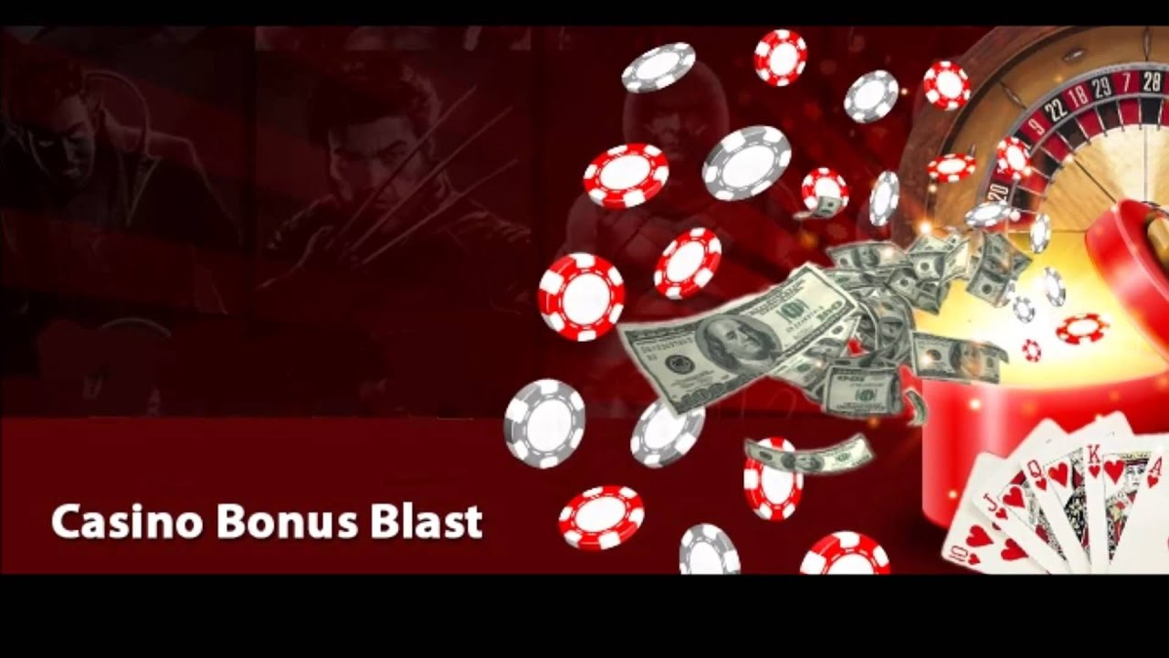 watch casino online faust online