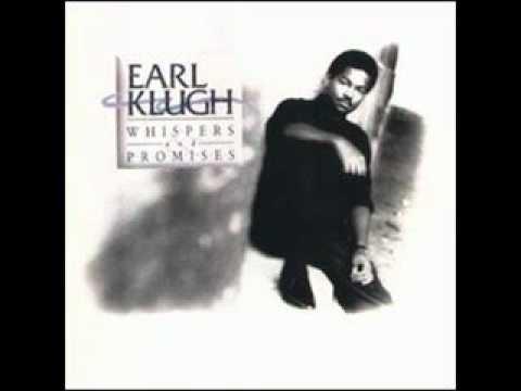 Earl Klugh   Water Song