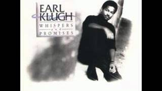 Earl Klugh   Water Song