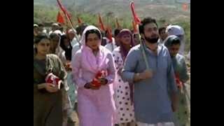 Maa O Maa Sherawaliye [Full Song] | Ek Chadar Maili Si | Rishi Kapoor, Hema Malini
