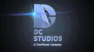 /WayForward Davranış Cartoon Network/Of/WBİE/Majesco/DC Studios/Sierra/GF/