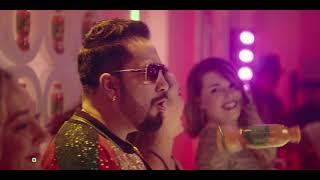 Tamil 30 sec HD | Bisleri Fonzo Launch | MMM bhi AAH bhi