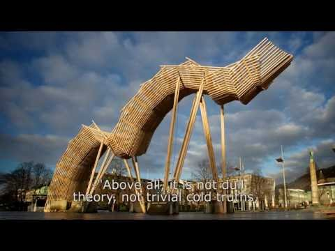 Bergen - A city for the future generation (ENG subtitles)