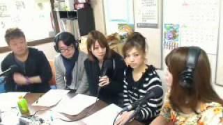 望月一花のチャイルドビズ 2011.1.22 2/2