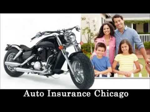 Auto Insurance Quote Online -- Best Auto Insurance Quotes ...