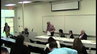 KCON9 Concurrent Sessions: Contract & its Relationship to other Doctrines 2-22-14 Part 3