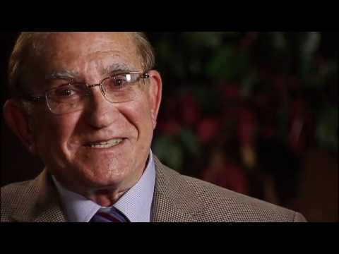 EMMYS 2011 | Cat. 42 | A Conversation With Seymour Simon