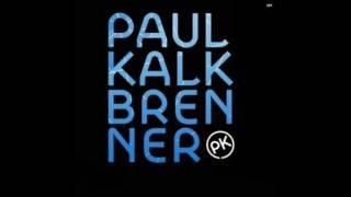 Paul Kalkbrenner - Fochleise Kassette (Santi Mossman & Rodrigo Mateo Remix)