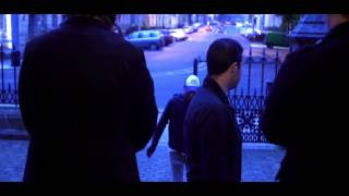 Limerick Bouncers on Vimeo.mp4