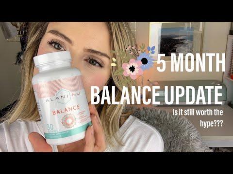 alani-nu-balance-5-month-update-|-final-update