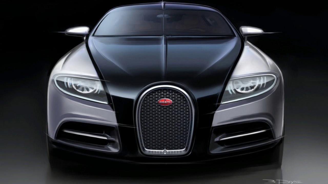 new 2018 bugatti galibier 16c price, specs, review, - youtube
