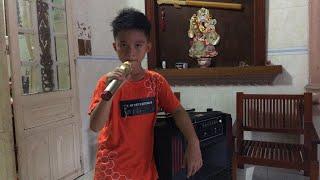 BCL | Bé 9 tuổi thử tài làm ca sĩ | Lý Cây Bông - Vợ Người Ta - Túp Lều Lý Tưởng Karaoke