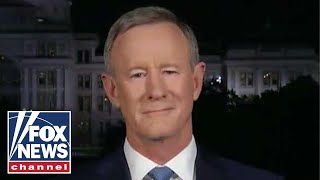 Admiral McRaven: Commanding officers protected his crew by shooting down drone