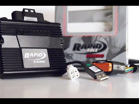 Rapid Bike Honda X Adv 750 Revolutionary Take It To Facebook