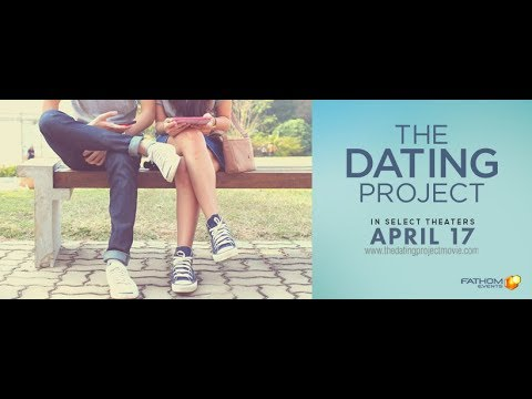 dating youtube