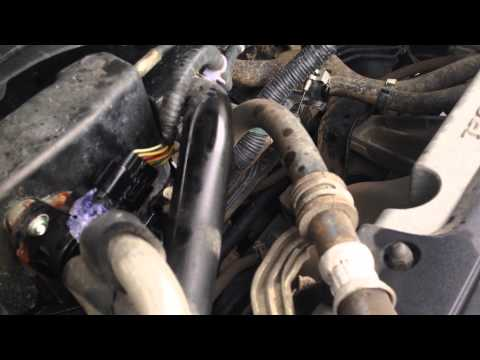 Ремонт и диагностика электроники и электрики автомобилей