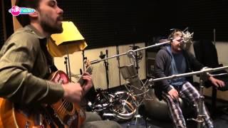Para - Žena (live@Fun radio)