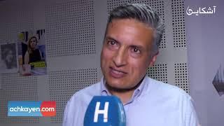 بوبكر الجامعي وأسباب تسلط مسؤولين مغاربة على الصحافة