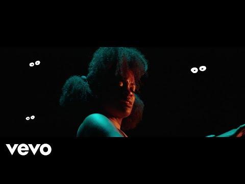 Ari Lennox - GOAT