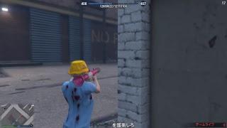 【雑談LIVE GTA5】グランドセフトオート5 PC版やるよー!【参加者募集中!フレンド登録kingtaka111まで】