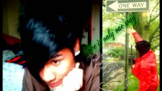 myanmar love song Nar Lal Pay Bar for 2012