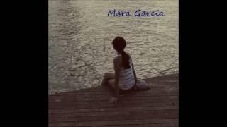 Cavalgada (cover) - Mara García