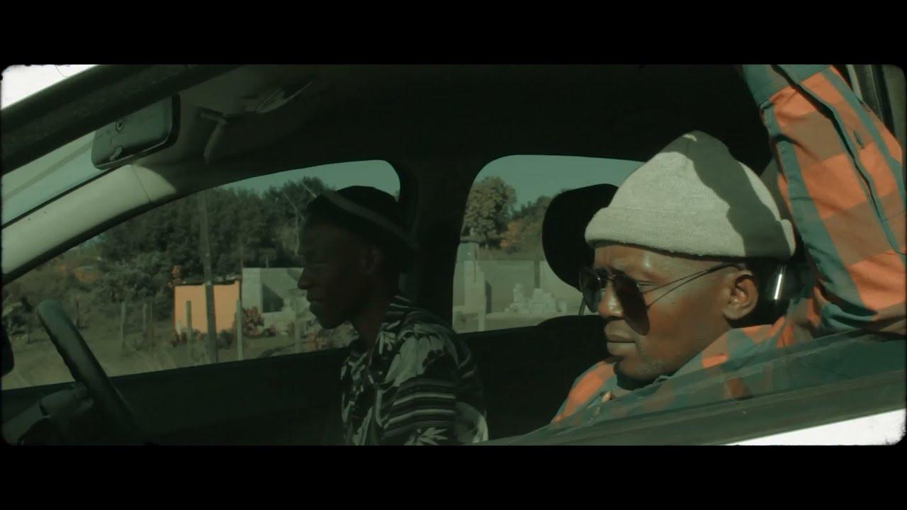Download SECOND CHANCE | A ZULU FILM