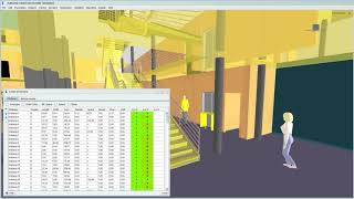 Mobility Simulation Module 5: COVID-19 Considerations