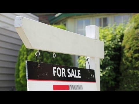 Real estate investors should consider Saskatoon a safe place to park their money